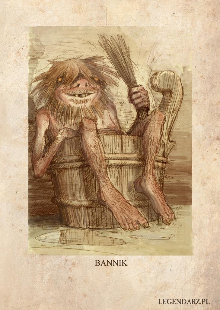 BANNIK copy